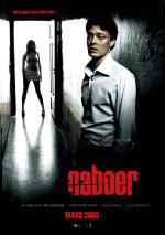 Naboer / Next Door